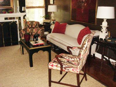 Ashleys Furniture on Outlet Furniture Offers Ashland Furniture  Park Falls Ashley Furniture