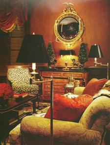 Furniture Upholstery Bradenton Fl
